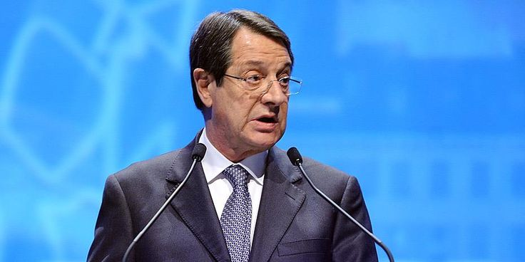 [Euro2day]: Οι προτάσεις Αναστασιάδη για το Κυπριακό | http://www.multi-news.gr/euro2day-protasis-anastasiadi-gia-kipriako/?utm_source=PN&utm_medium=multi-news.gr&utm_campaign=Socializr-multi-news