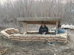 Image result for airsoft field ideas