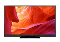 I have a HUGE old tube tv that needs to be replaced! I've been wanting a TV with the capability of 3-D. This would be perfect.  I also like how Sharp provides technical support to remotely help set up the TV! Now that's customer service! #BiggerBetterTV @Sharp AQUOS