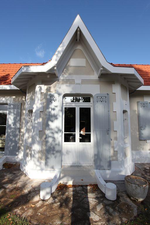 Les 8 meilleures images du tableau Bassin sur Pinterest - faire construire sa maison par des artisans