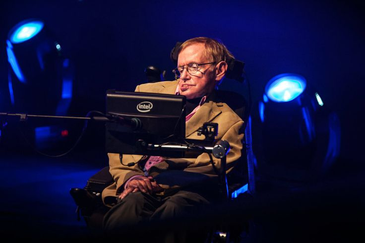 Stephen Hawking is one of the most famous scientists of the last century. Gain greater insight into Stephen Hawking's mind at HowStuffWorks.