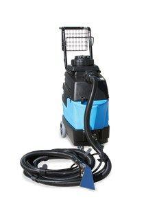 Mytee Lite III 8070 Hot Water Carpet Extractor, carpet cleaning machine, hot water carpet cleaner #mytee #lite #iii #8070 #hot #water #carpet #extractor, #carpet #cleaning #machine, #hot #water #carpet #cleaner #mytee #lite #iii #8070 #hot #water #carpet #extractor http://mobile.nef2.com/mytee-lite-iii-8070-hot-water-carpet-extractor-carpet-cleaning-machine-hot-water-carpet-cleaner-mytee-lite-iii-8070-hot-water-carpet-extractor-carpet-cleaning-machine-hot-water-carpe/  NEW � Easy to install…