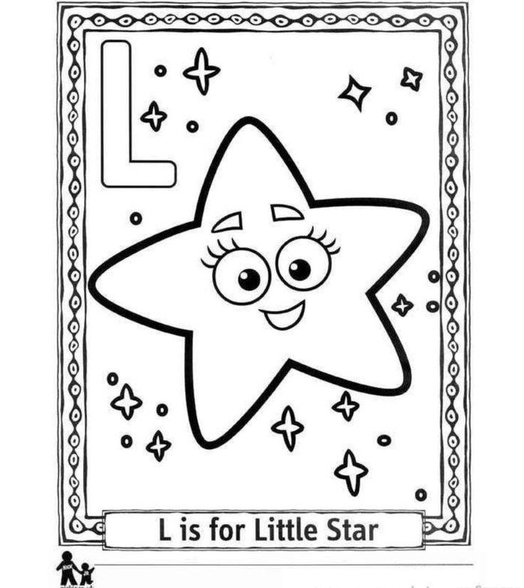 Dora Shining Star Coloring Page L Photos Cartoon At
