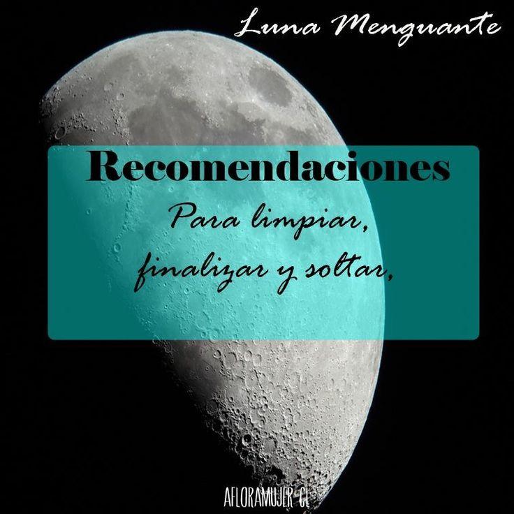 Beautiful Cuando Hay Cuarto Menguante Images - Casas: Ideas ...