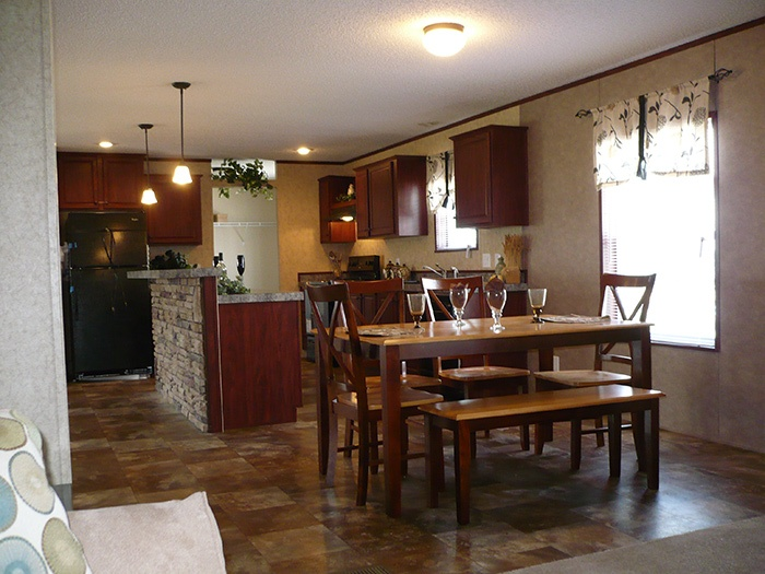 18 Best Flooring In Mobile Homes Images On Pinterest