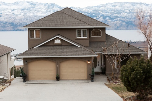 New Listing  Court Ordered Sale! Stunning Lake And. Concrete Outdoor Kitchen Countertops. White Kitchen Cabinets Quartz Countertops. Colors To Paint The Kitchen. Painted Kitchen Countertops. Red Tile Floor Kitchen. How Much For Kitchen Countertops. Open Kitchen Dining And Living Room Floor Plans. Scrub Kitchen Floor