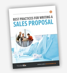 Marketing Technology BlogWhitepaper: Best Practices for Writing a Sales Proposal » Marketing Technology Blog