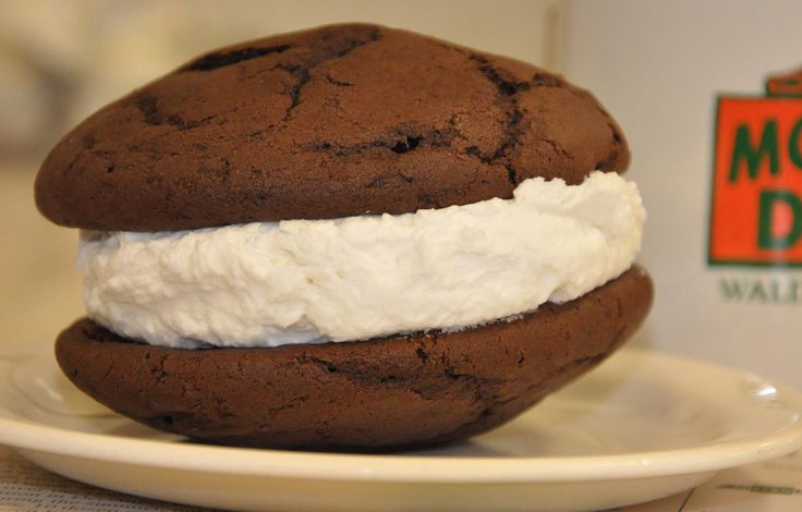 wicked whoopies...(just image)