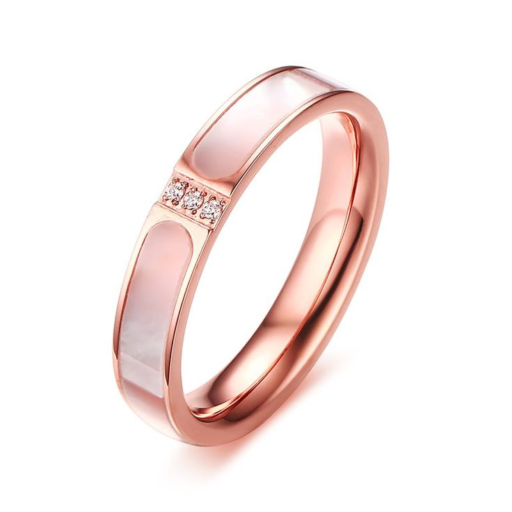 Cool Rings For Women Vintage Opal Rings u Pearl rings Fashion Sale Online
