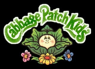Google Image Result for http://2.bp.blogspot.com/-HXZgPJ9rY3I/T-h8Pp8VJ2I/AAAAAAAABDc/D_iHyMNPWsE/s320/Cabbage_patch_kids_logo.gif