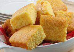 Torta de jojoto (Maíz) - Ingredientes:3 Tazas de granos de maíz (5 o 6 mazorcas) 1/2 Taza de leche 35 Gramos de maragarina 1/2 Taza de azúcar 2 Huevos 1/2 C