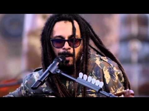 Vários Holofotes – O Rappa   Wiki Música