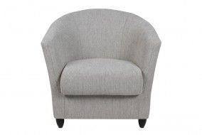 Hvilestol - Stort utvalg i hvilestoler – Skeidar