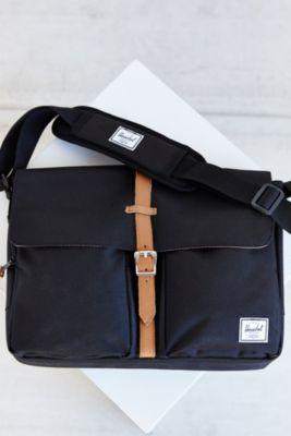 Herschel Supply Co. Columbia Messenger Bag