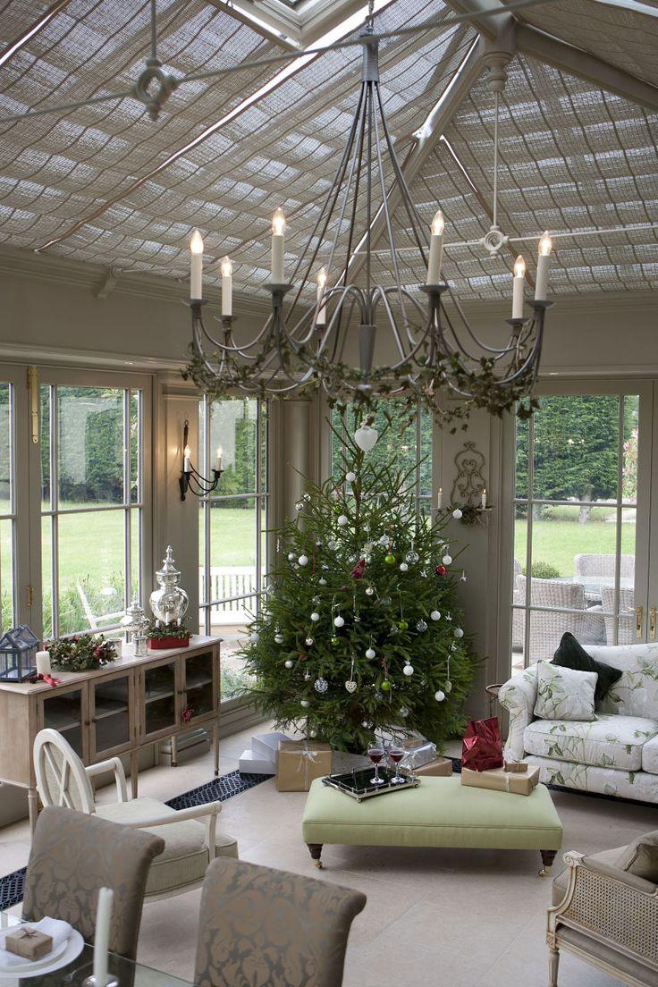 best 25 conservatory lighting ideas on pinterest glass
