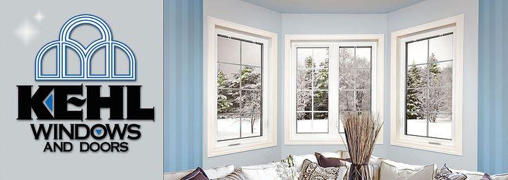 Kehl Window and Door
