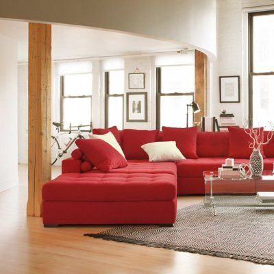 Studio Apartment Solutions 6 Tips For Entertaining In One Room Ikea FurnitureLiving