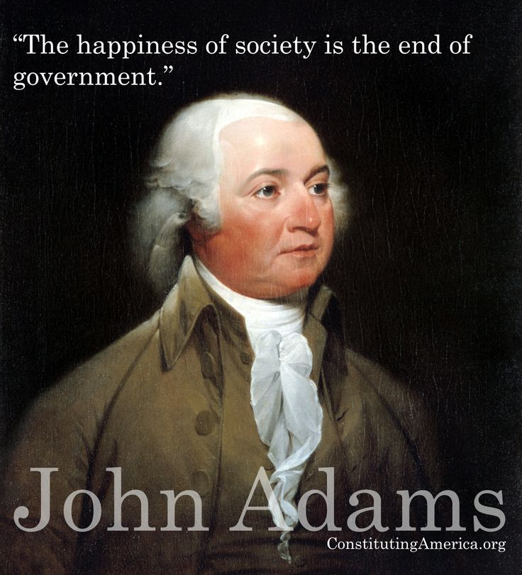 founding ethos of american government Pathos ethos declaration of  the people create a government and laws that will  but the thought did not occur to me that it is the basis for american ethos.