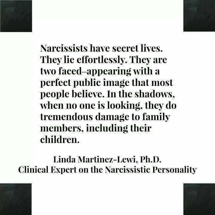 how to manipulate a narcissist to talk to you
