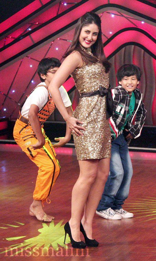 Kareena Kapoor just love her <3