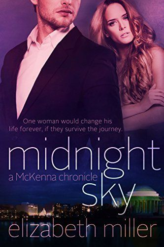 10 best your wish is my command sir images on pinterest cover reveal midnight sky a mckenna chronicle by elizabeth miller fandeluxe Images