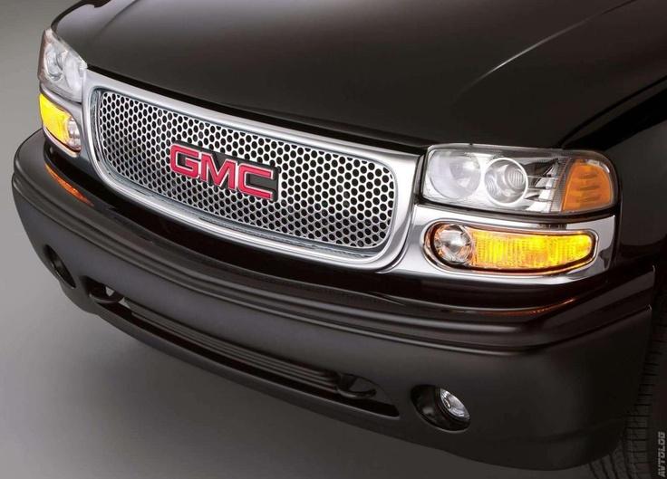 2005 gmc sierra 1500 crew cab dimensions