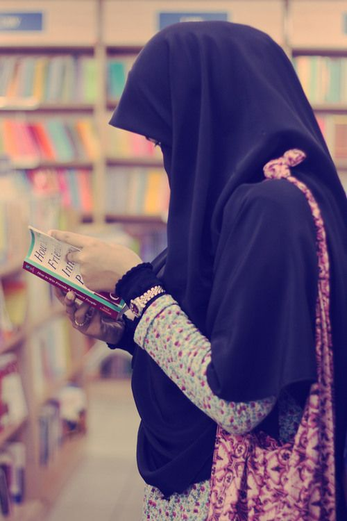 muslim, book, and islam image
