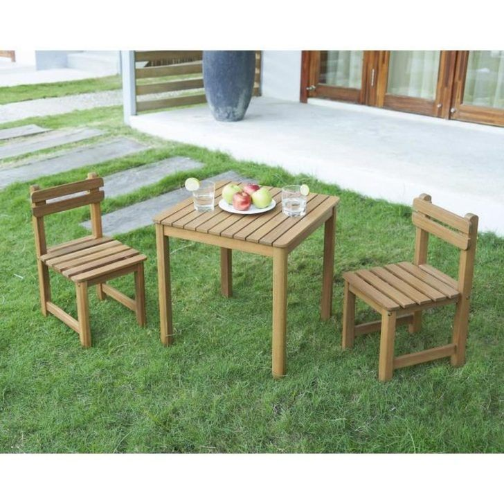 Interior Design Table Et Chaise De Jardin Ensemble Table Et Chaise Jardin Enfant Achat Vente Pas Outdoor Furniture Sets Patio Furniture Sets Patio Furnishings
