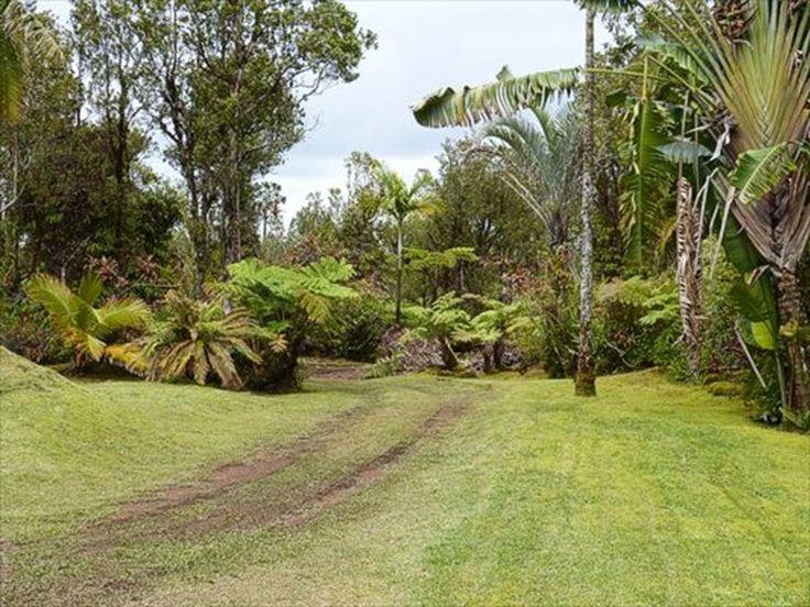 Hawaii Real Estate Big Island Zillow