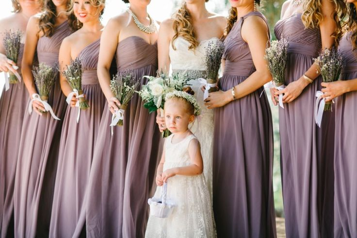 Loving the different necklines also the wedding dress for Different necklines for wedding dresses