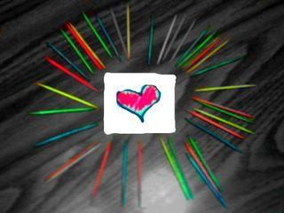 color splash photo  eyes editeyes1 jpgColor Splash Eyes