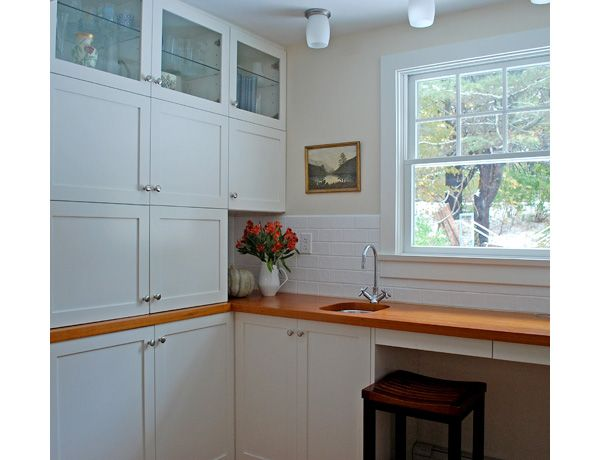 Kitchen Remodeling Decisions You Ll Never Regret Shaker Cabinets Shaker Style And Kitchen Ideas