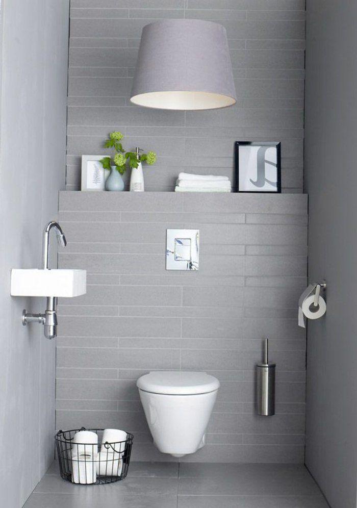 Les 25 meilleures id es de la cat gorie terrasse suspendue for Decorer une salle de bain blanche