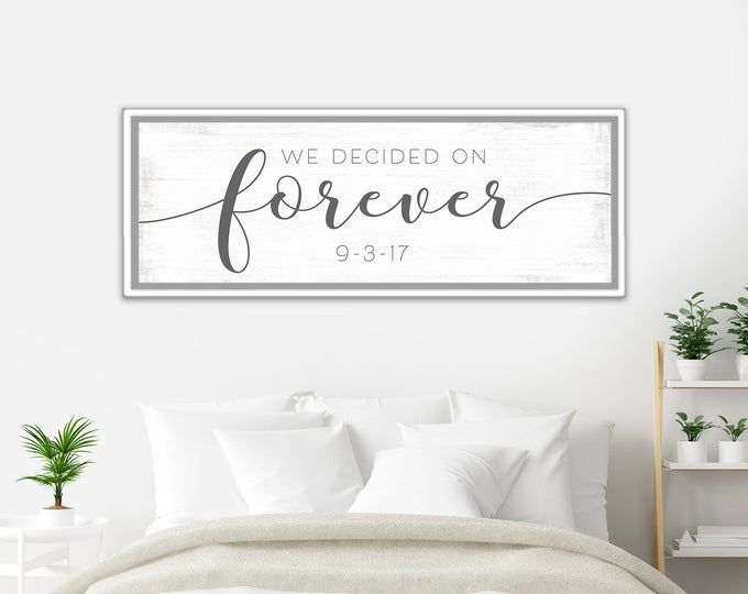 Personalized Wall Art Home Decor Gifts By Prettyperfectstudio Personalized Wall Personalized Wall Art Decor Gifts