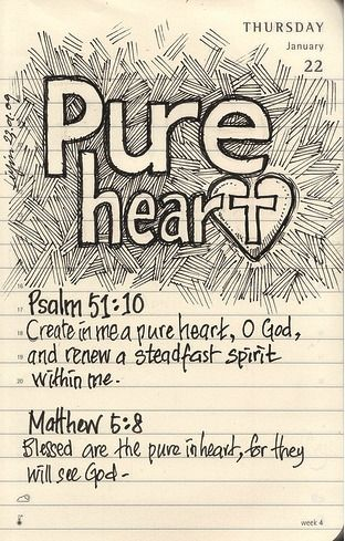 pure heart.: Psalms, Pure Heart, Inspiration, Bible Quotes, Scriptures, Pureheart, 51 10, Dust Covers, Bible Ver