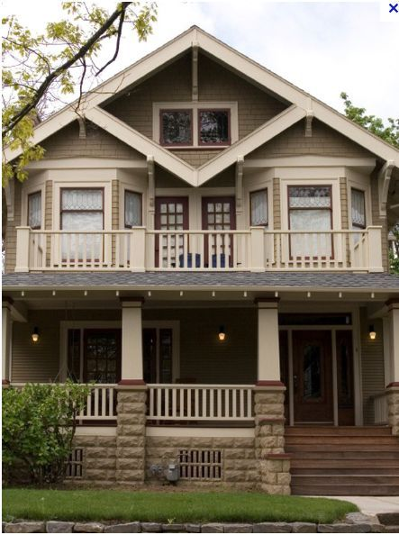 36 best List of Houses images on Pinterest Architectural styles
