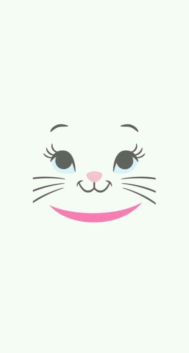 wallpapers iphone cute - Search on Google