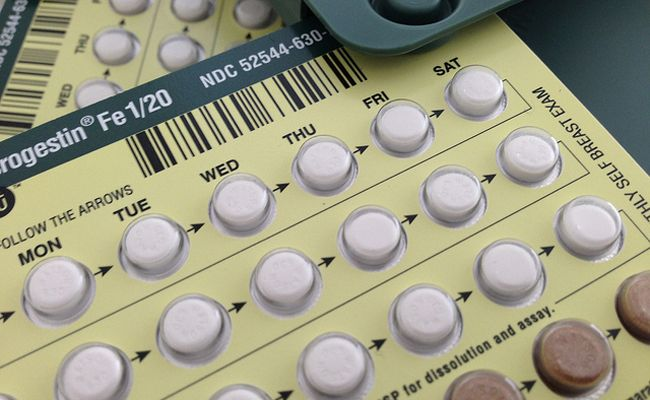 Do Birth Control Pills Impact Women's Mental Health? | Care2 Causes