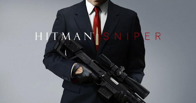 Download Hitman Sniper Mod Apk Terbaru Gratis, Nama : Hitman Sniper Apk, Kategori : Aksi Laga, OS : 4.1+, Dev : SQUARE ENIX Ltd, Mod : Unlimited Money, Playstore,Hitman Sniper Mod Money,