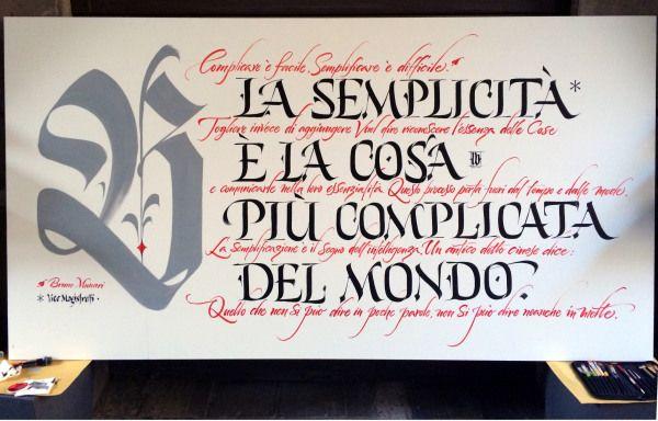 Lettering Caligrafia Y Algunos Referentes Cartas Logos Con Letras Letras Caligraficas