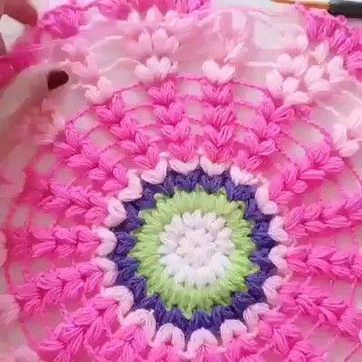 Crochet diy ideas patterns