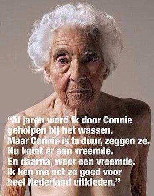Like als ook jij vindt dat er niet moet worden bezuinigd op het welzijn van de Nederlander en oudere medemensen..jpg