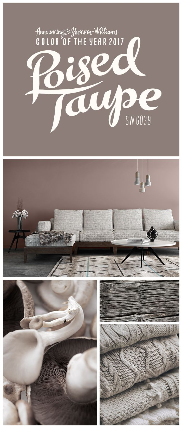 105 best paint color of the year images on pinterest | color of