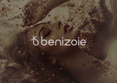 benizoie