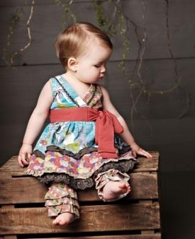 1000 Images About I Heart Matilda Jane On Pinterest