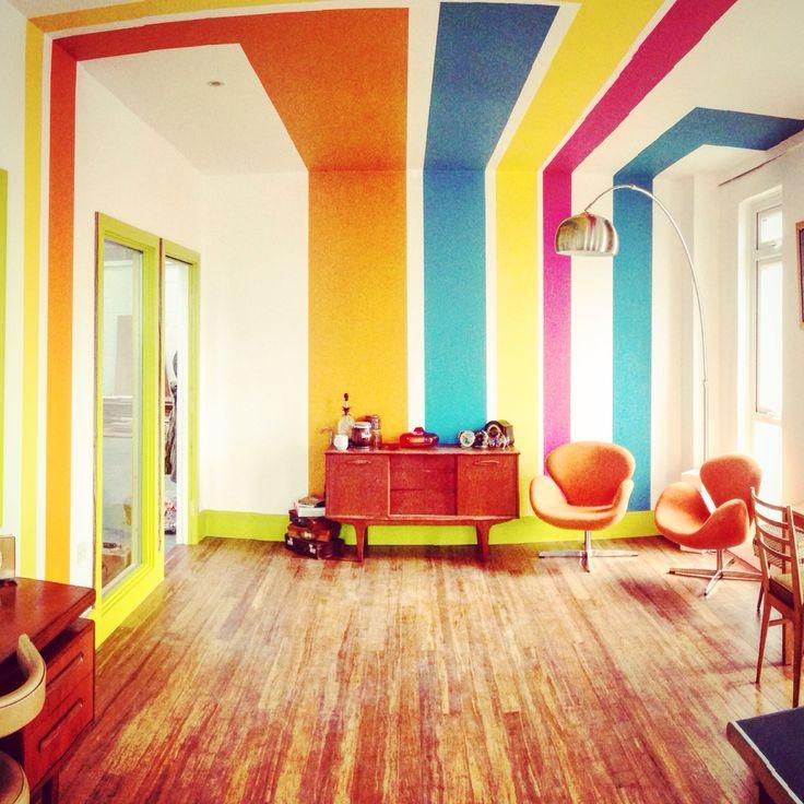 #design #propmanufacture  #windowdisplays #visualmerchandising #creative