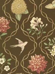 165 Best Images About Toile Time On Pinterest Calico