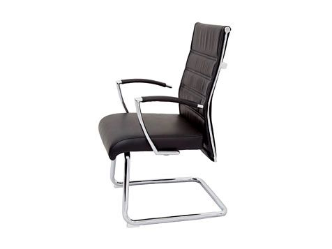 Executive Chair CL2000V