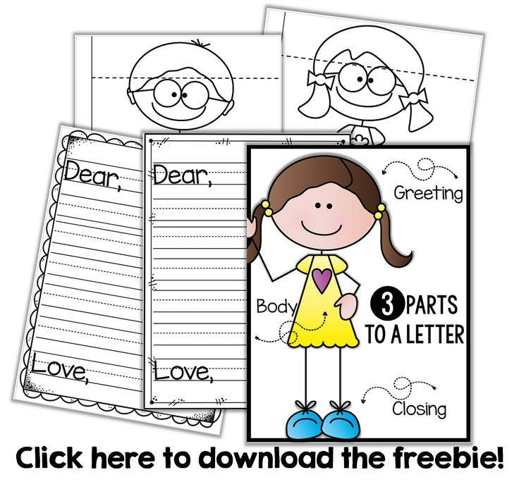 Elementary Lesson Plan A