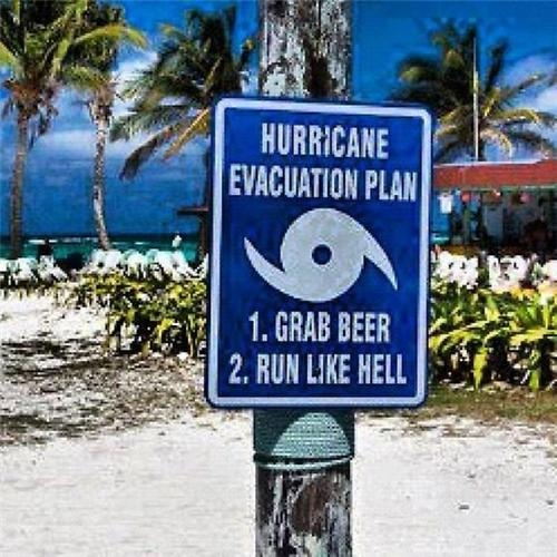 17 best images about hurricane evacuation plan on